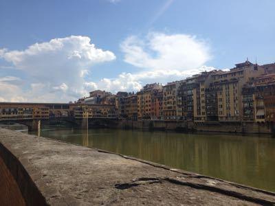 フィレンツェで雹_f0106597_5363376.jpg