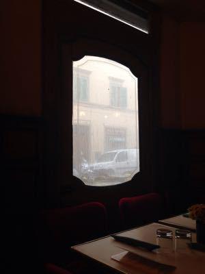フィレンツェで雹_f0106597_5363735.jpg