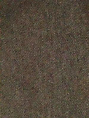 Suspender Pants_d0176398_19541561.jpg