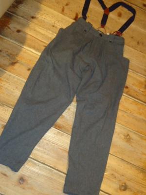 Suspender Pants_d0176398_1954389.jpg