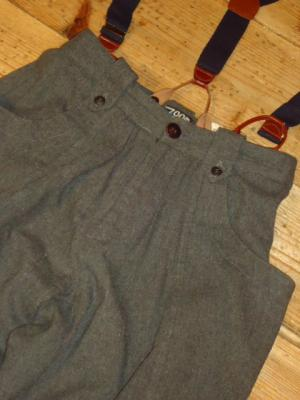 Suspender Pants_d0176398_1956224.jpg