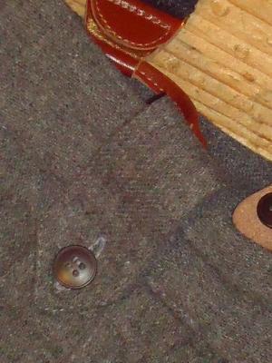 Suspender Pants_d0176398_19562768.jpg