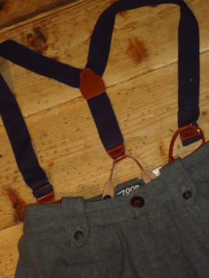 Suspender Pants_d0176398_19564620.jpg