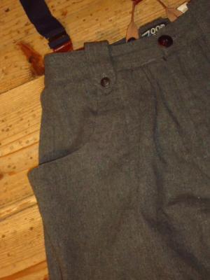 Suspender Pants_d0176398_1956923.jpg
