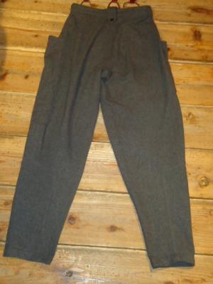 Suspender Pants_d0176398_1957293.jpg