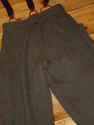 Suspender Pants_d0176398_1957999.jpg