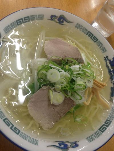 北海道食欲の秋。_f0182998_23293562.jpg