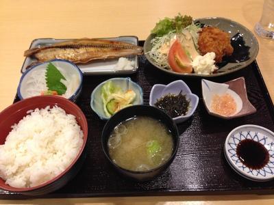 北海道食欲の秋。_f0182998_2346649.jpg