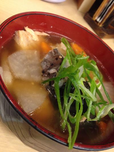 北海道食欲の秋。_f0182998_2357258.jpg