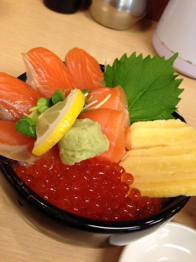 北海道食欲の秋。_f0182998_23574472.jpg