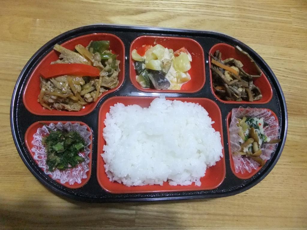 今日の夕食_e0087201_20483834.jpg