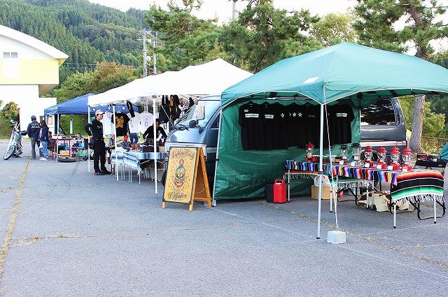 ◆ 津軽ミーティング10th in 大鰐温泉 ◆_c0078202_1556339.jpg