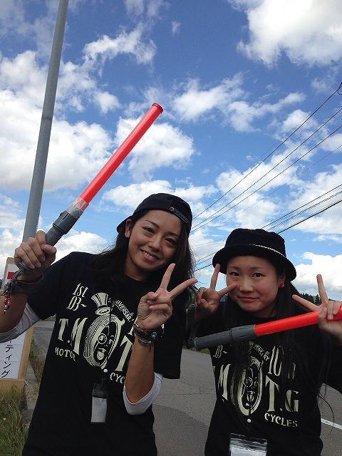 ◆ 津軽ミーティング10th in 大鰐温泉 ◆_c0078202_16271465.jpg