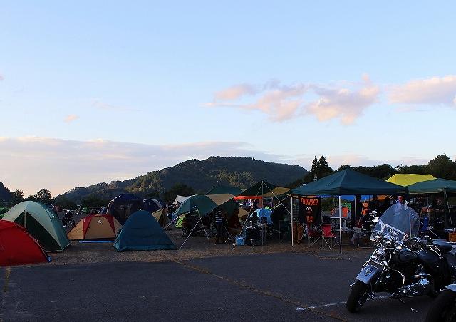 ◆ 津軽ミーティング10th in 大鰐温泉 ◆_c0078202_1646218.jpg