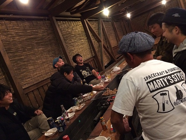 ◆ 津軽ミーティング10th in 大鰐温泉 ◆_c0078202_17433536.jpg