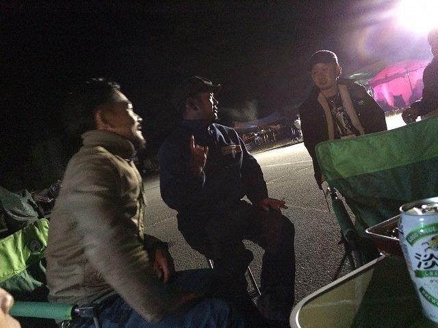 ◆ 津軽ミーティング10th in 大鰐温泉 ◆_c0078202_17954.jpg
