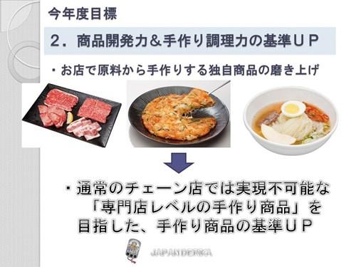 f0070004_1573471.jpg
