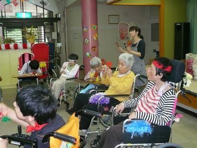 9/24運動会!!_a0154110_10362010.jpg