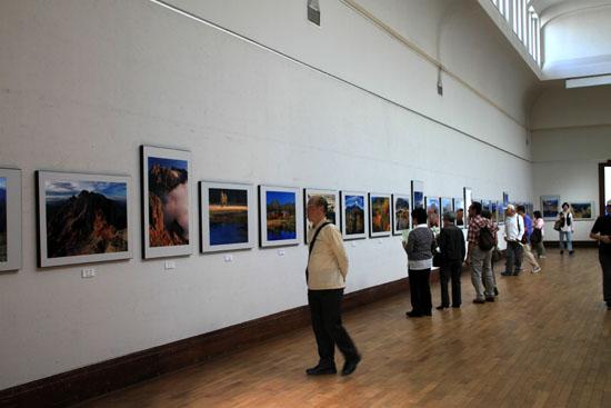 日本山岳写真協会展~京都_e0048413_21061759.jpg