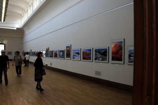 日本山岳写真協会展~京都_e0048413_21073491.jpg