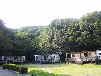キャンプ場_e0149215_2344143.jpg