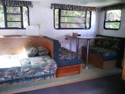 キャンプ場_e0149215_2346496.jpg