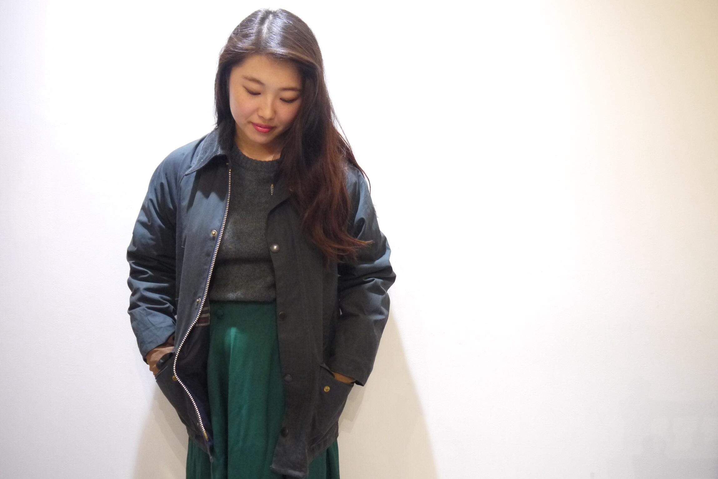long skirt style_f0335217_10414265.jpg