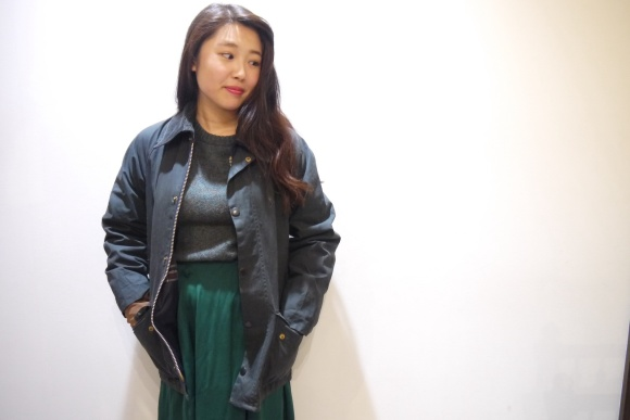 long skirt style_f0335217_10420107.jpg