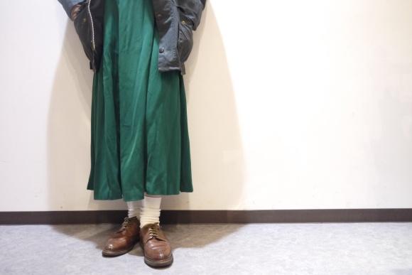 long skirt style_f0335217_10422527.jpg