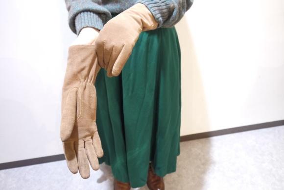 long skirt style_f0335217_10424911.jpg