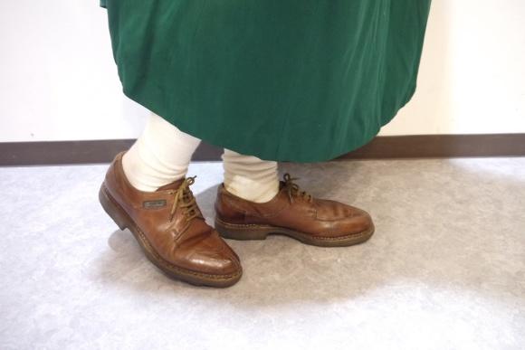 long skirt style_f0335217_10432904.jpg