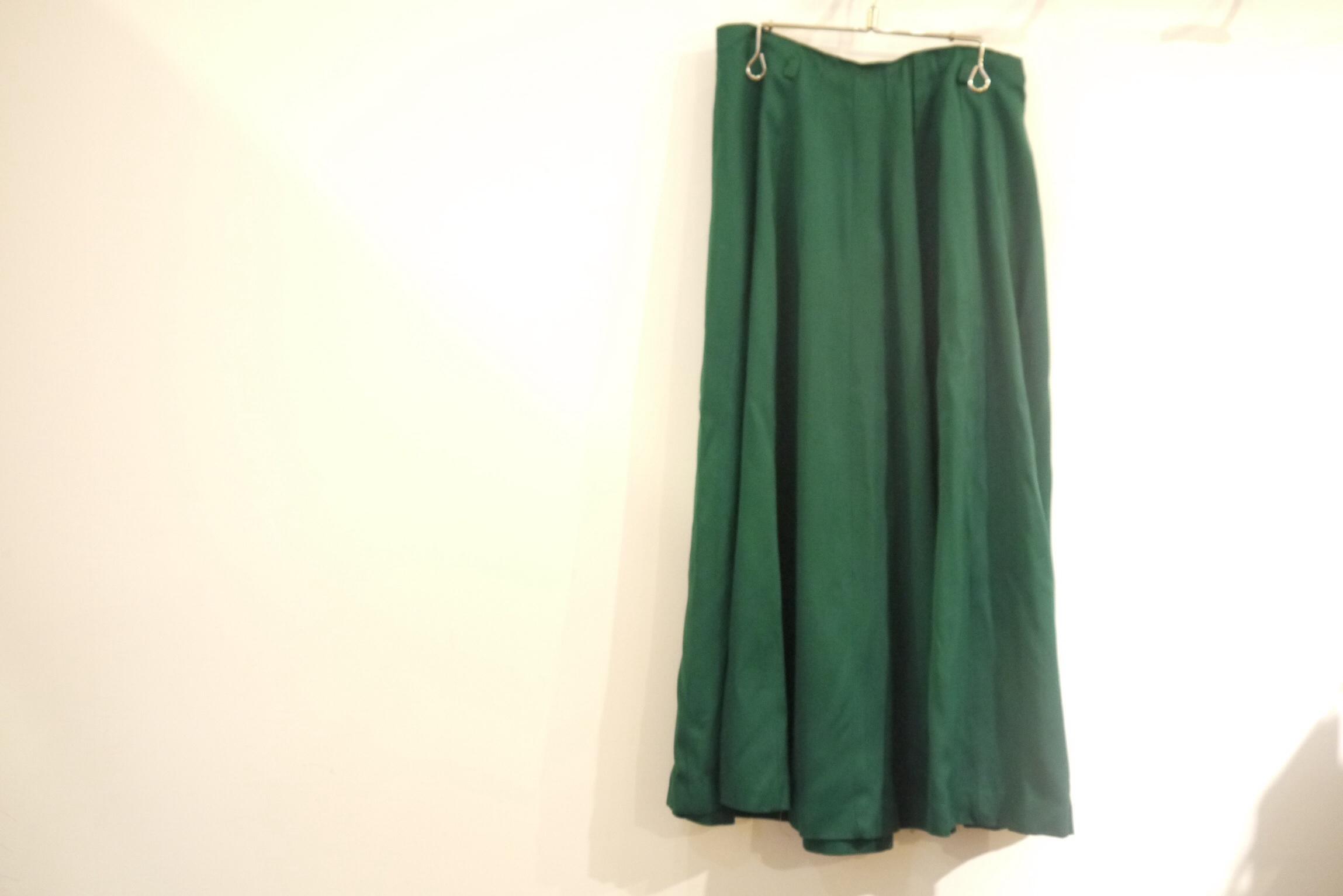 long skirt style_f0335217_10450949.jpg