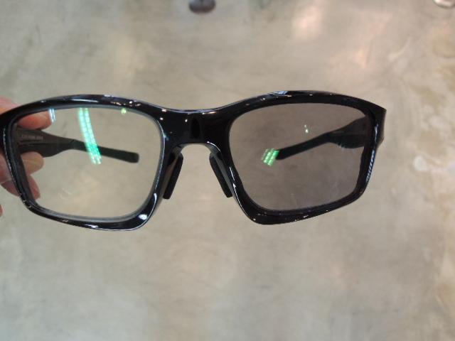 メガネ作りました。_f0079218_14464695.jpg