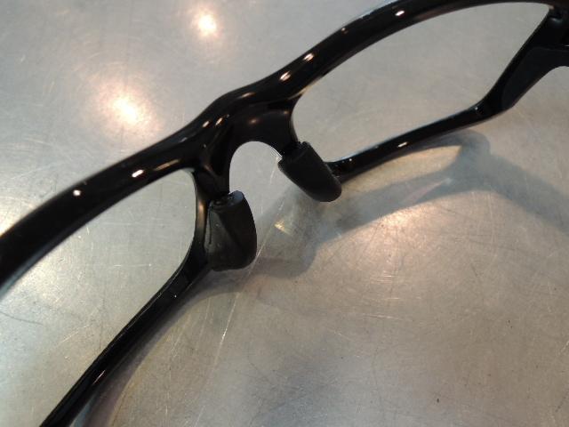 メガネ作りました。_f0079218_14473146.jpg