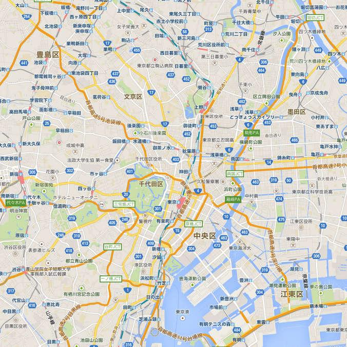 1818年当時の「江戸」ー吉原関係を追記_e0253932_2285871.jpg