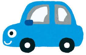 軽自動車の税金はこう変わる_b0155038_11181740.jpg