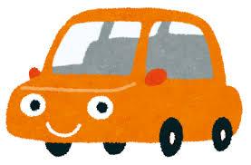軽自動車の税金はこう変わる_b0155038_11183520.jpg