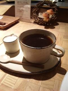 blog:自由が丘のサルディーニャ・スイーツ専門店_a0103940_1451343.jpg