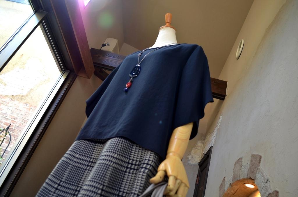 """""""""""Dress apt. & PASSIONE & irise No.1~2014 A&W New~""""_d0153941_15375743.jpg"""