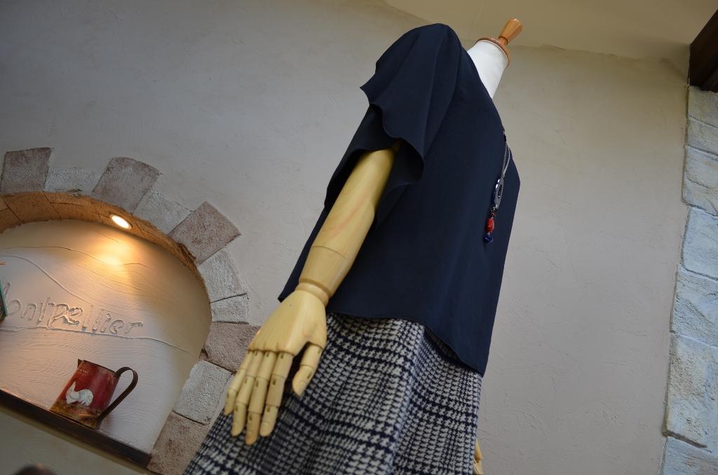 """""""""""Dress apt. & PASSIONE & irise No.1~2014 A&W New~""""_d0153941_15383219.jpg"""