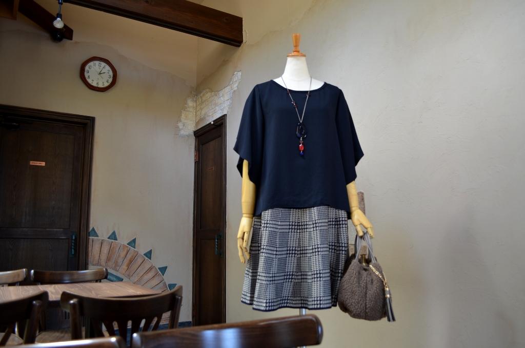 """""""""""Dress apt. & PASSIONE & irise No.1~2014 A&W New~""""_d0153941_1538443.jpg"""