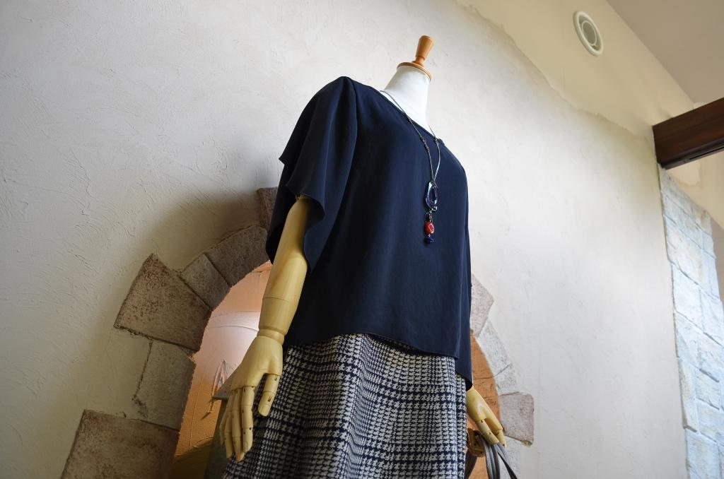 """""""""""Dress apt. & PASSIONE & irise No.1~2014 A&W New~""""_d0153941_15384612.jpg"""