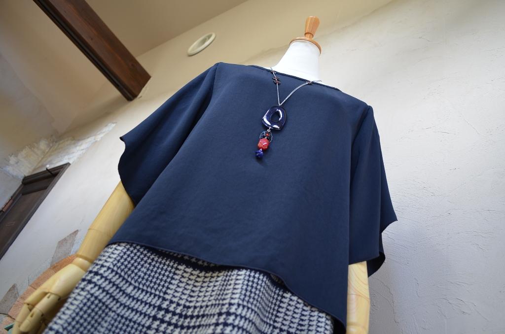 """""""""""Dress apt. & PASSIONE & irise No.1~2014 A&W New~""""_d0153941_1538506.jpg"""