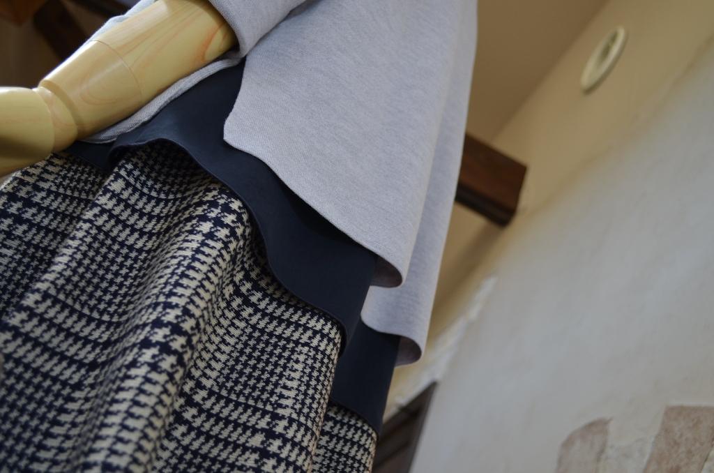 """""""""""Dress apt. & PASSIONE & irise No.1~2014 A&W New~""""_d0153941_15412497.jpg"""