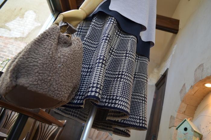 """""""""""Dress apt. & PASSIONE & irise No.1~2014 A&W New~""""_d0153941_15413721.jpg"""