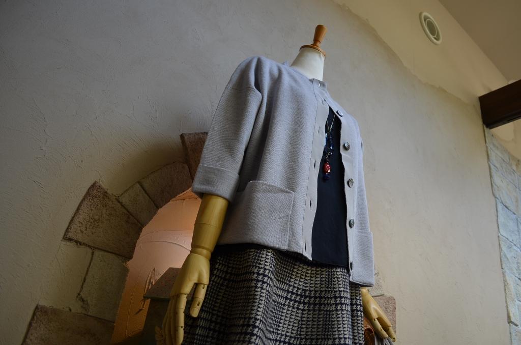 """""""""""Dress apt. & PASSIONE & irise No.1~2014 A&W New~""""_d0153941_15414658.jpg"""