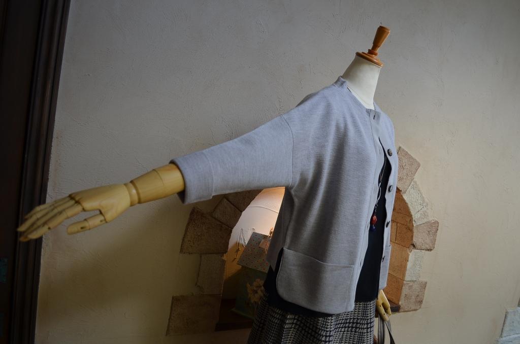 """""""""""Dress apt. & PASSIONE & irise No.1~2014 A&W New~""""_d0153941_15415524.jpg"""