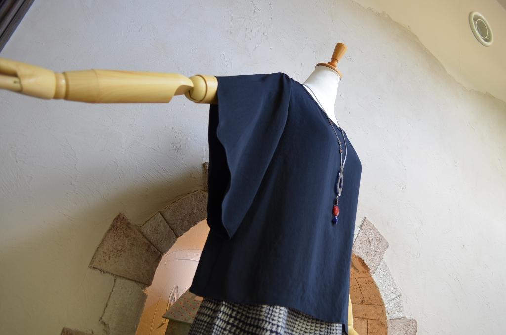 """""""""""Dress apt. & PASSIONE & irise No.1~2014 A&W New~""""_d0153941_1542416.jpg"""