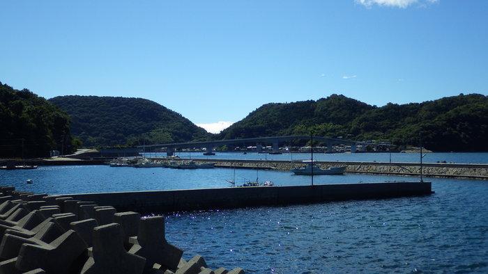 島内ドライブ☆_f0183846_18541740.jpg