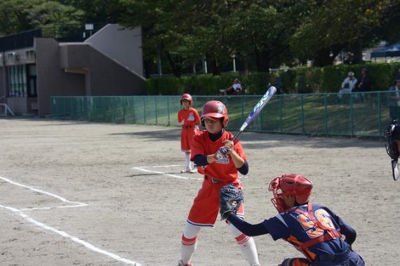 西那須野ライオンズ杯 厚崎中_b0249247_22151045.jpg